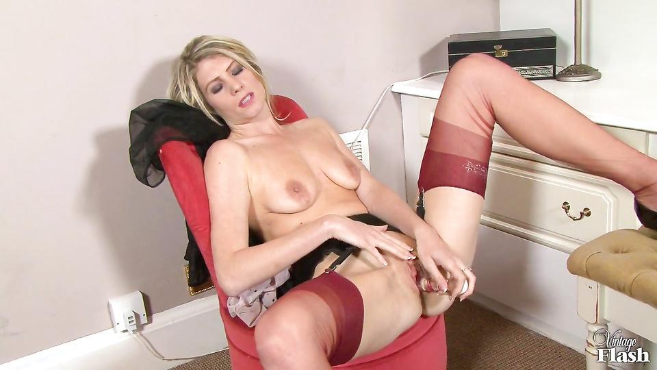 Смотреть онлайн мастурбация и дрочка фото 78-909